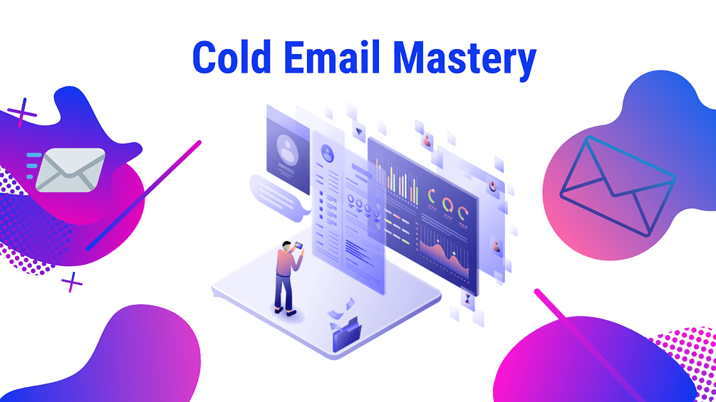 Cold Email Mastery course review